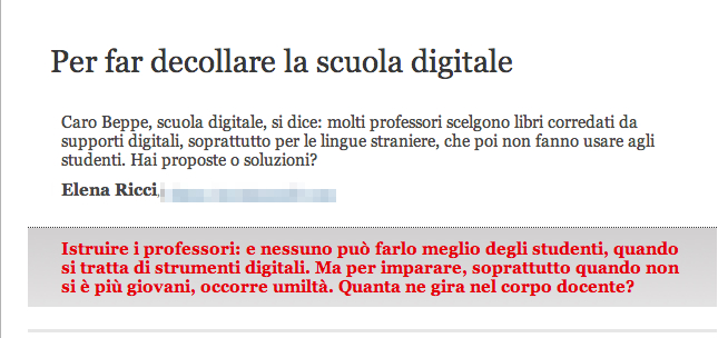 Per_far_decollare_la_scuola_digitale___Italians