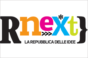 rnext
