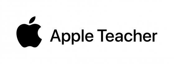 AppleTeacher_black